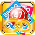 Bingo Games Free Download Marry Band Flock