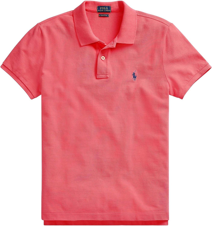 Ralph Lauren Polo Rugby Bear Polo Shirt-XL: Amazon.es: Ropa y accesorios