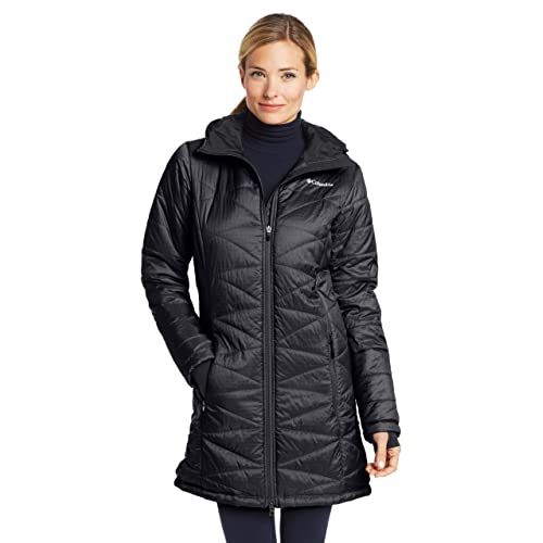 Women's Lined Rain Jacket: Amazon.com