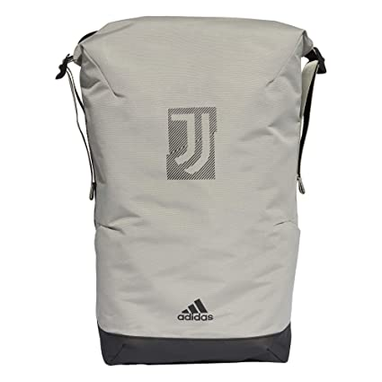 Amazon.com   adidas 2018-2019 Juventus ID Backpack (Light Green ... af32644e95535