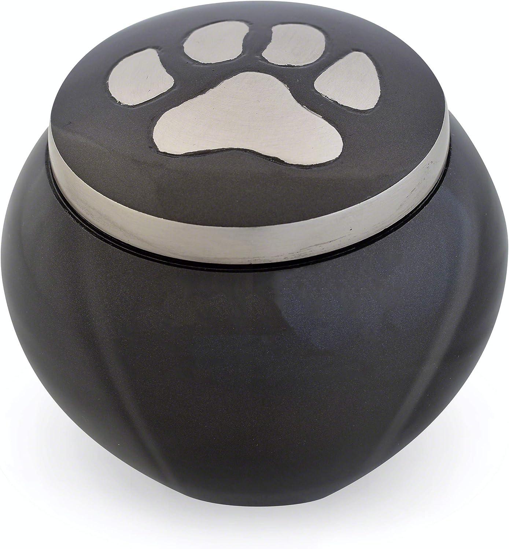 Pet Urn for Cats Pet Cremation Wood Pet Urn Picture Personalized Pet Urn Custom Urn for Dog Dog Urns for Ashes Pet Cremation Urn