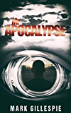 Mr Apocalypse (The Future of London Book 2)