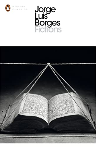 Fictions (Penguin Classics)