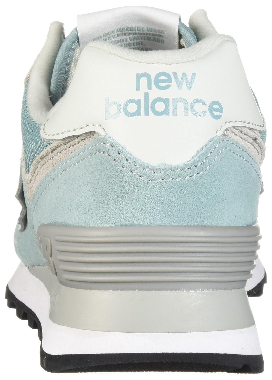 99c6c8c472 New Balance Herren 574v2 Sneaker: MainApps: Amazon.de: Schuhe & Handtaschen