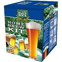 Maiol 21901 - Kit de elaboración Cerveza artesana