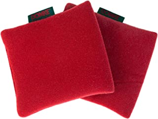 product image for Domke PocketFlex Small Tricot Knit Foam Pad for Camera Bag (Pack of 2)