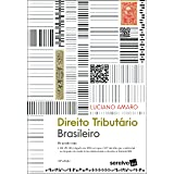 Direito Tributário Brasileiro - 24ª Edição 2021