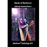 Music of Darkover (Darkover anthology Book 13)