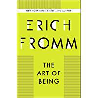 The Art of Being (English Edition)