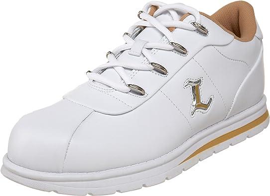 Amazon.com: Lugz Men's Zrocs DX Sneaker