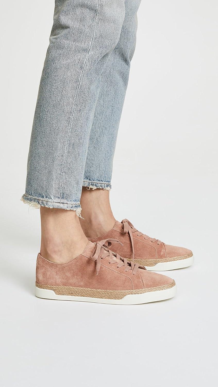 Vince Womens Jadon Sneakers
