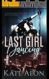 Last Girl Dancing