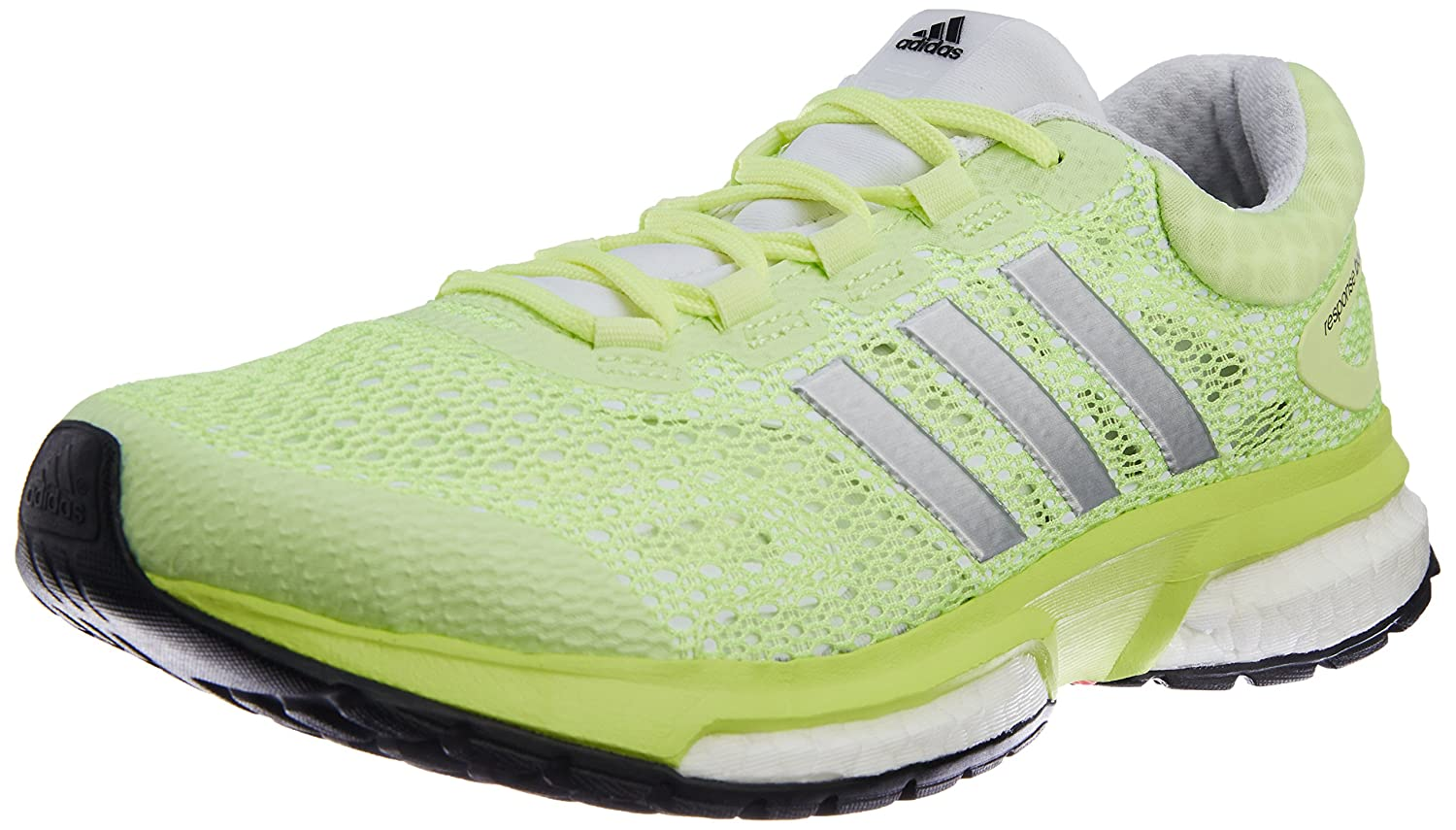 australia adidas boost ladies running shoes 6f459 9d526