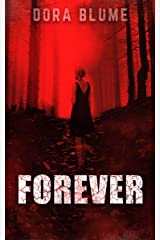 Forever (Immortal Vampire Series Book 1) Kindle Edition