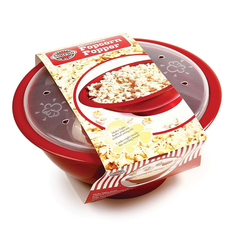 Norpro 562 Microwave Popcorn Popper