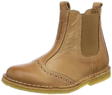 Bestbewertet authentisch Original Weg sparen Bisgaard Mädchen 50203118 Chelsea Boots