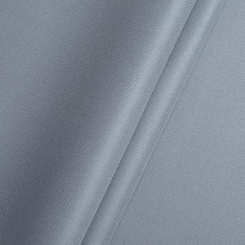 Polyester Oxford 600d 1lfm Wasserdicht Outdoor Stoff Segeltuch