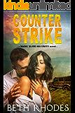Counter Strike (Hawk Elite Security Book 5)
