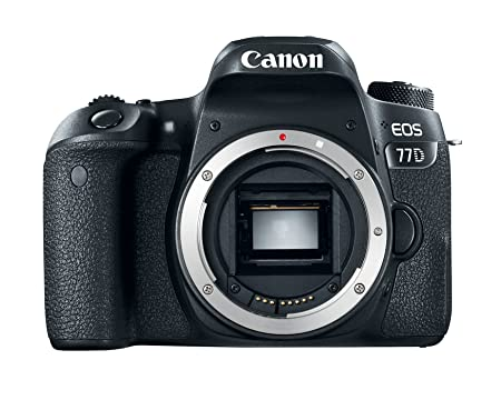 The 8 best canon 70d body and lens
