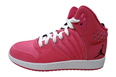 air jordan fille amazon