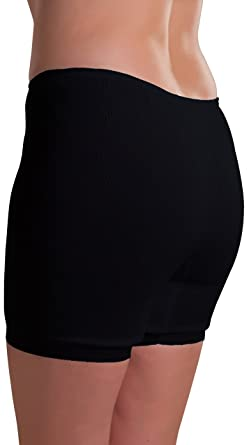 new concept 0b301 d7ae7 OCTAVE® Damenunterwäsche: Thermo-Panties /(Besonders Warm ...