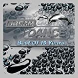 Dream Dance - Best Of 15 Years