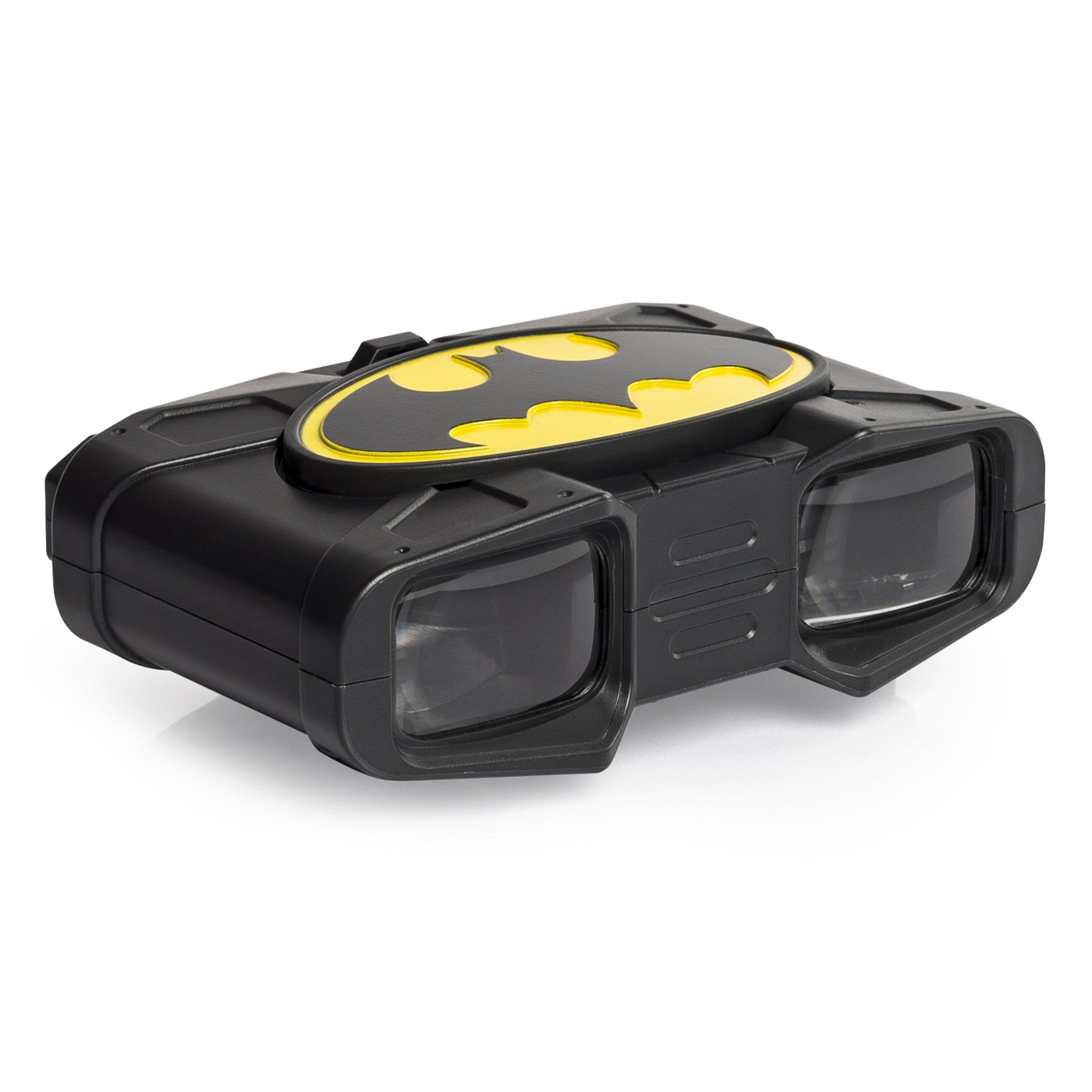 Spy Gear, Batman Night Scope by Spy Gear