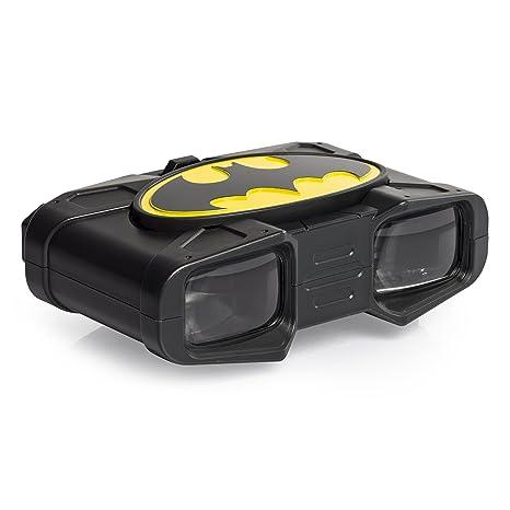 47e356a09 Amazon.com: Spy Gear, Batman Night Scope: Toys & Games