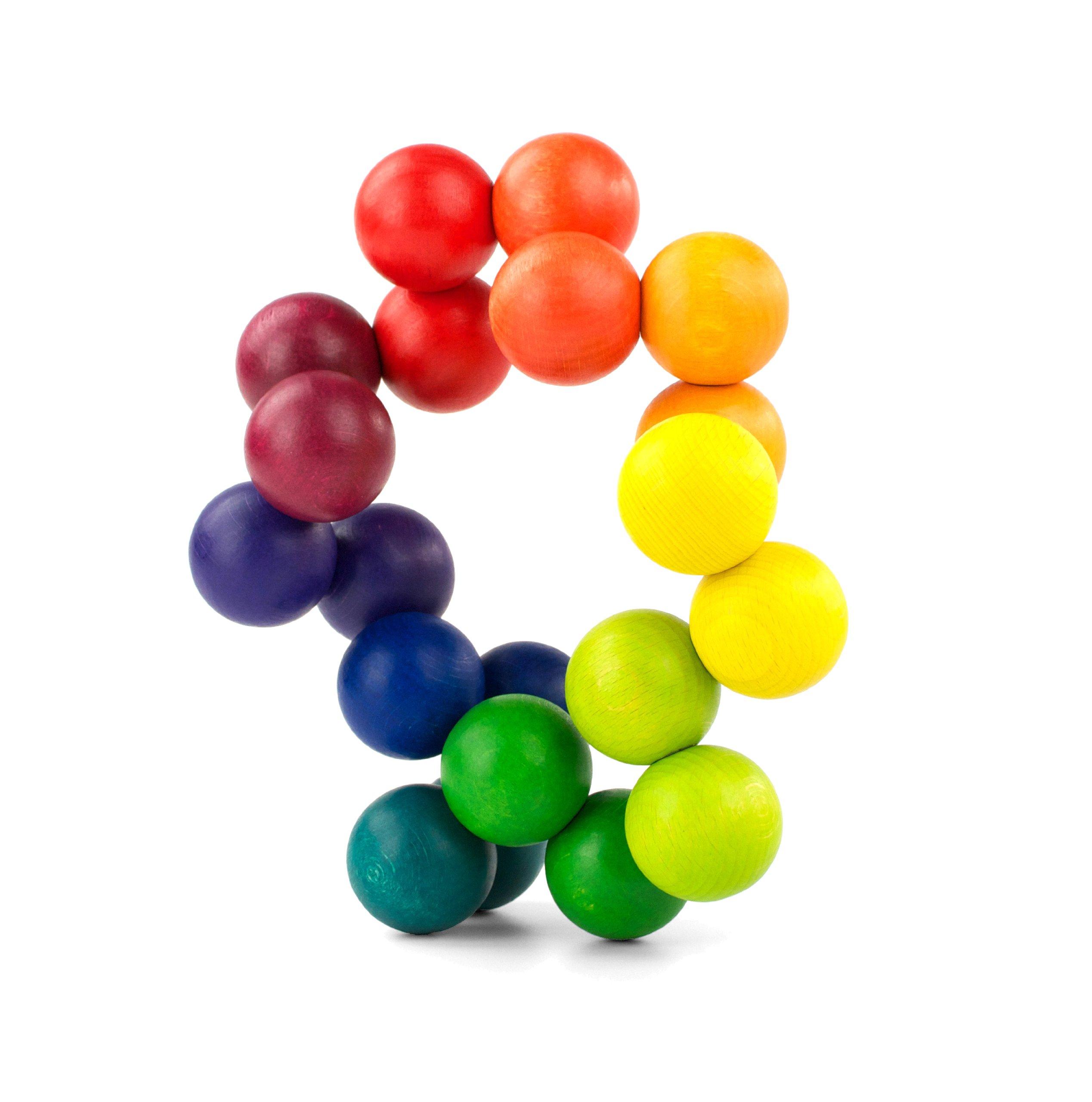 Playable ART Ball by playableART