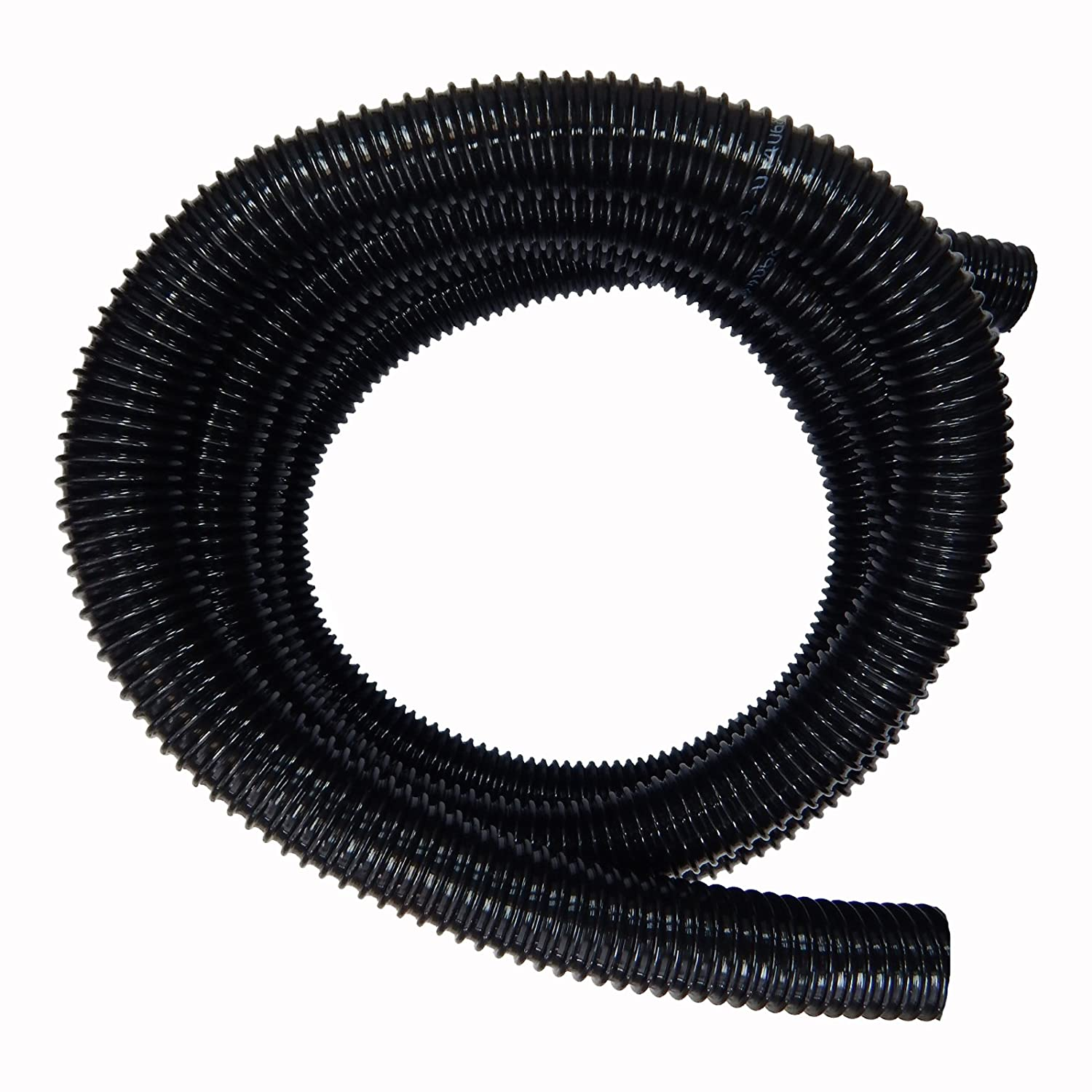 'Pond Hose Standard Easy To 32 mm (1 1/4) 30 m Roll Schlauch24