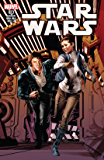 Star Wars (2015-2019) #23