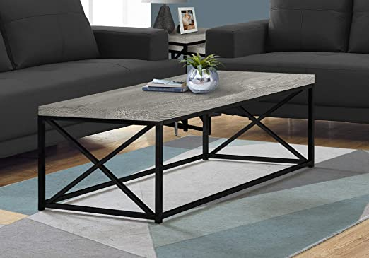 Modern Living Room Center Table Decor from images-na.ssl-images-amazon.com