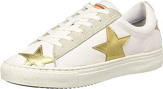 invicta Stella, Sneaker a Collo Basso Unisex – Adulto Sneaker a Collo Basso Unisex - Adulto 4461110