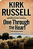 One Through the Heart: A detective mystery set in San Francisco (A Ben Raveneau Mystery)
