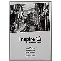 The Photo Album Company PAAFA3B - Marco
