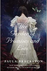 The Garden of Promises and Lies: A Novel (Found Things Book 3) Kindle Edition