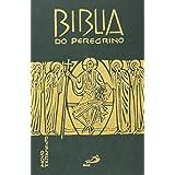 Bíblia do Peregrino: Novo Testamento