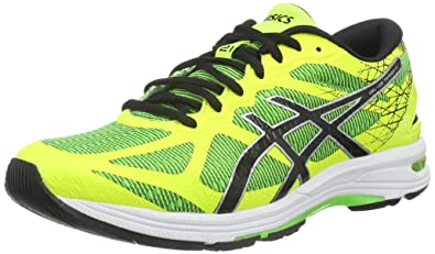 super popular 1896d 85df7 ASICS Men's Gel-ds Trainer 21 Nc Running Shoes