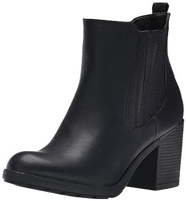 Women's Farwest Chelsea Boot