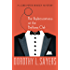 The Unpleasantness at the Bellona Club (The Lord Peter Wimsey Mysteries Book 5)