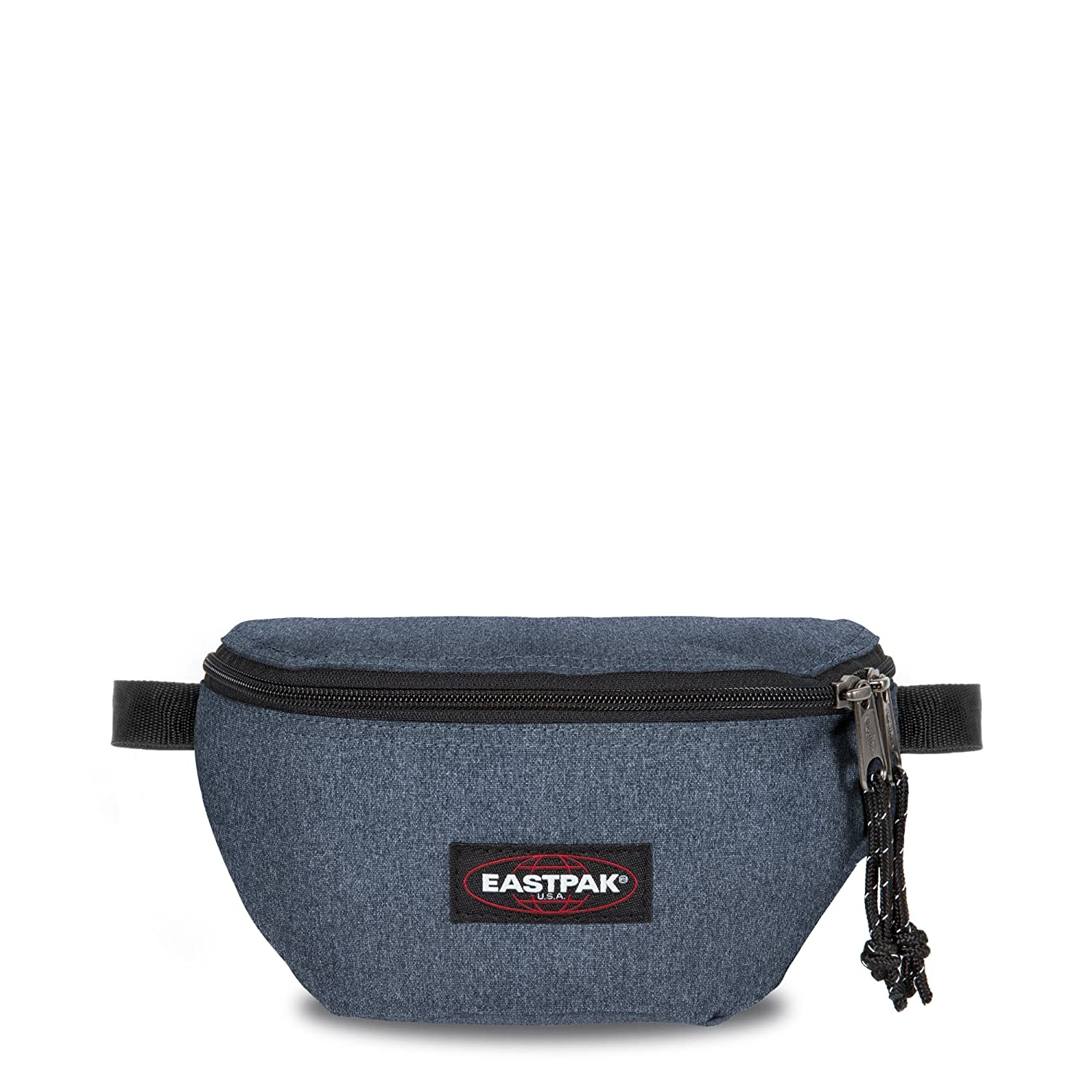 Eastpak Springer Riñonera litros Azul Double Denim