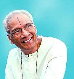 A. Parthasarathy