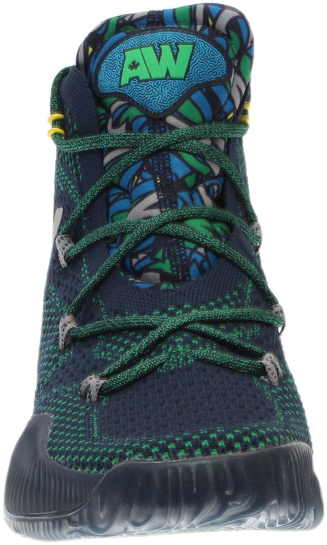 Adidas Pazzo Primeknit Esplosiva 2017 Amazon wZbVY