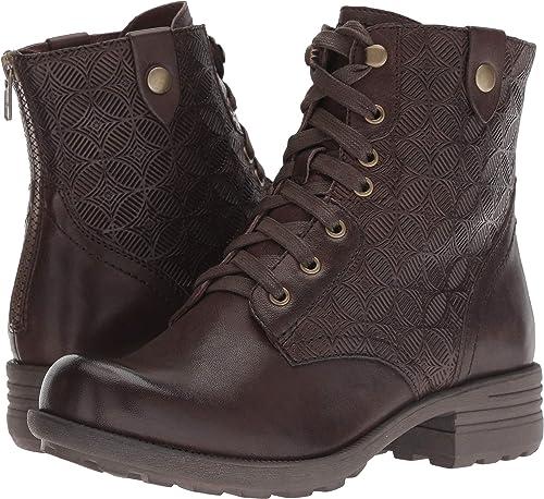 Womens Cobb Hill Brunswick Lace Boot