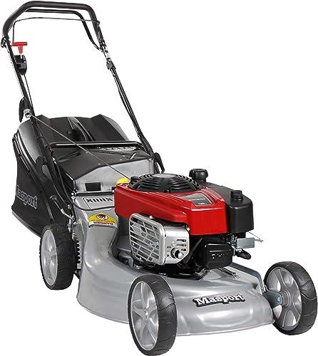 Masport Series 800 Self Propelled Mower