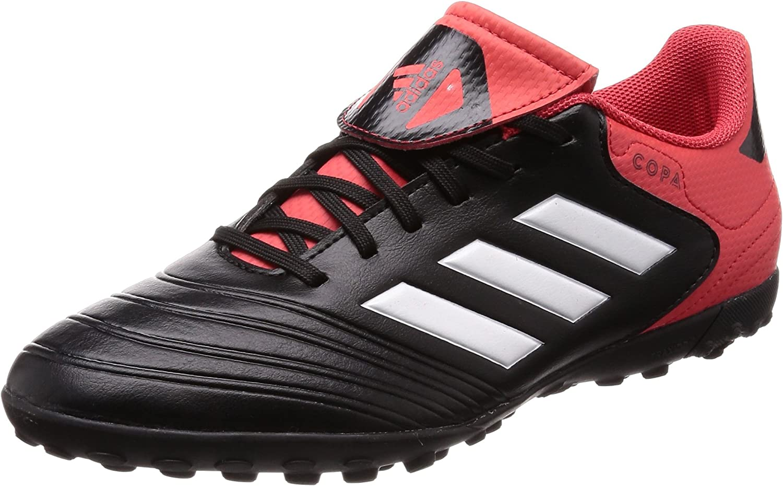 Adidas Chaussures football stabilisées Copa tango 18.4 tf