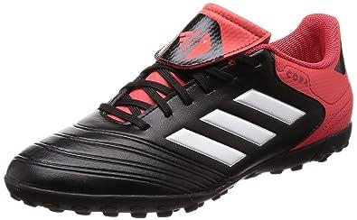 adidas Copa Noir Tango 184 in Chaussures de Football Homme Noir Copa Core 2afd2c