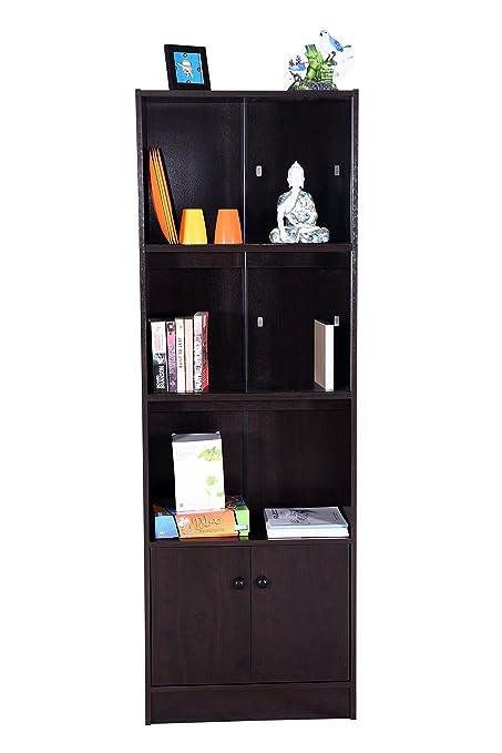 DeckUp Cove Book Shelf and Display Unit