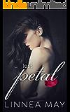 Lost Petal: A Dark Romance