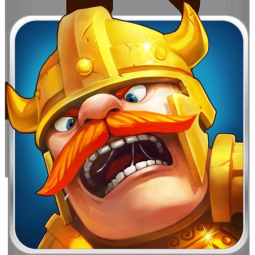 War Of Warcraf (Dragon Warcraft)